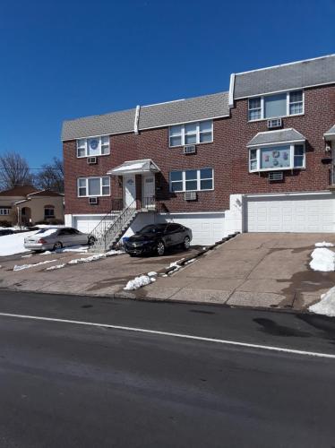 7824 Hasbrook Avenue #1ST FLOOR Photo 1