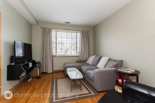 1410 N Bosworth Avenue #2 Photo 1
