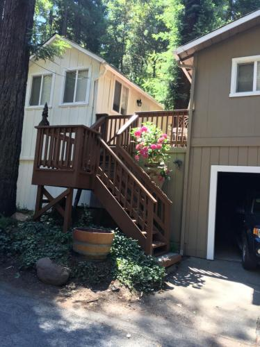 14536 Canyon 1 Road Photo 1