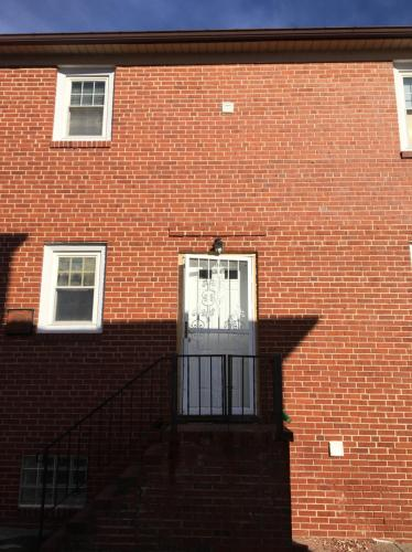 726 Martin Drive #2ND FLOOR Photo 1