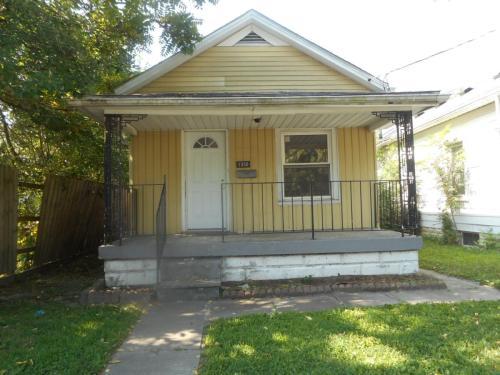 1330 Longfield Avenue Photo 1