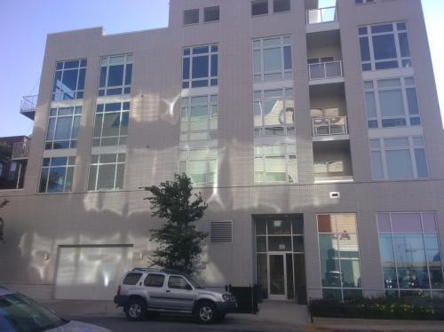 1546 W North Avenue Photo 1