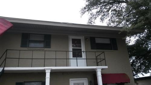 402 Mcguire Street #4 Photo 1