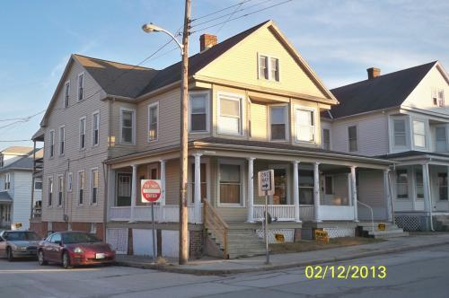 227 Pleasant Street #2 Photo 1