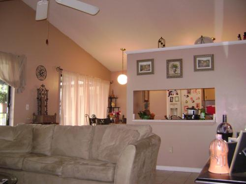 5030 Springwood Drive Photo 1