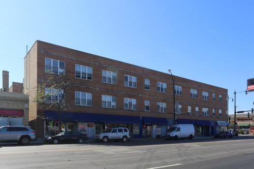 3951-63 W Irving Park Photo 1