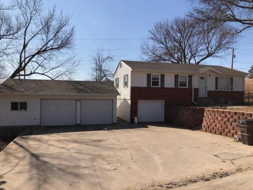 3401 Robert Street Photo 1