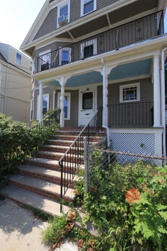 132 Josephine Avenue #2 Photo 1