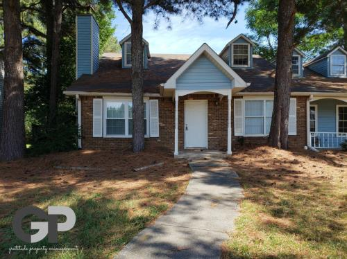 2619 Country Trace SE #A Photo 1
