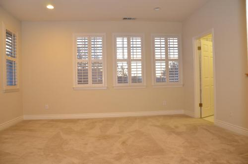 224 Abigail Circle Photo 1