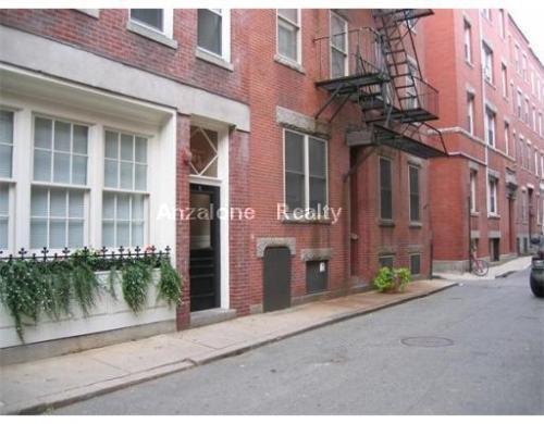 1 Unity Street #5 Photo 1
