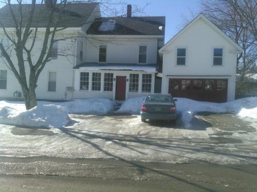 257 Center Street #1 Photo 1