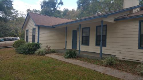 5924 Friendly Drive Photo 1 & Houses for Rent near Canopy Oaks Elementary School - From $650 ...