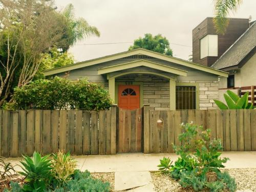 538 Altair Place Photo 1
