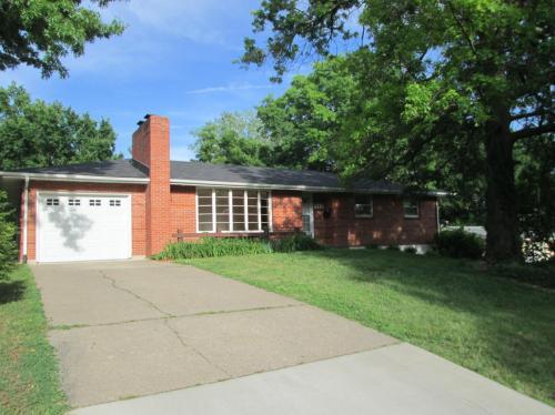 512 Westridge Drive Photo 1