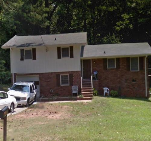 4044 Lindsey Drive Photo 1