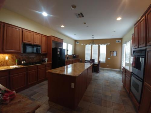Redlands, CA Houses for Rent from $825 to $5 5K+ a month
