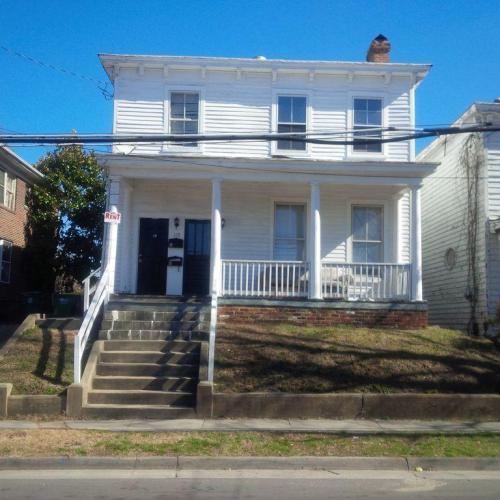 115 S Jefferson Street #B Photo 1