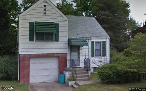 336 Elmhurst Street Photo 1