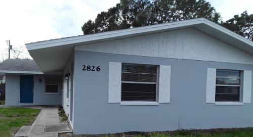 2826 Green Acres Avenue #A Photo 1