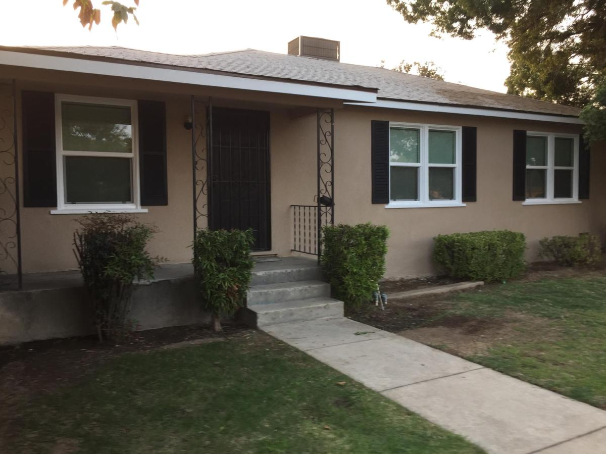 2533 N West Avenue, Fresno, CA 93705 | HotPads