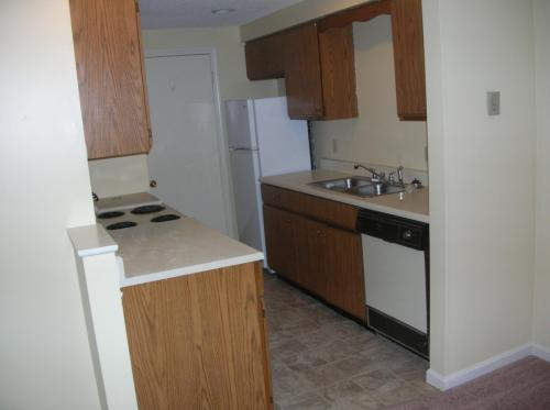 246 E Bridge Street - Dollybrook Condominiums #38 Photo 1