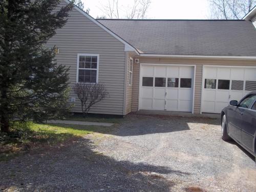 125 Birchwood Drive #2 Photo 1