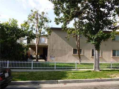 637 N Ventura Street #C Photo 1