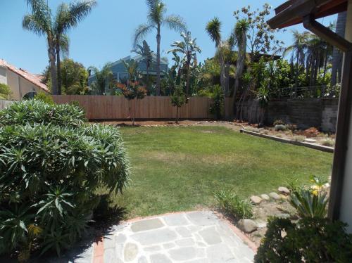 13661 Nogales Drive Photo 1