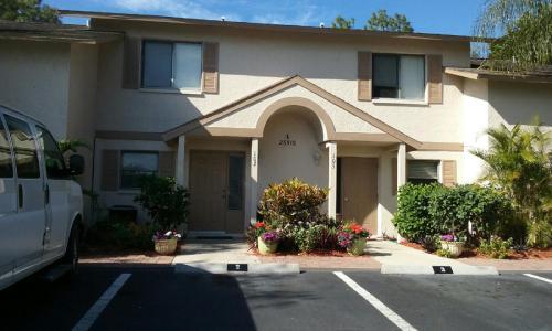 26510 Southern Pines Drive #L 103 Photo 1