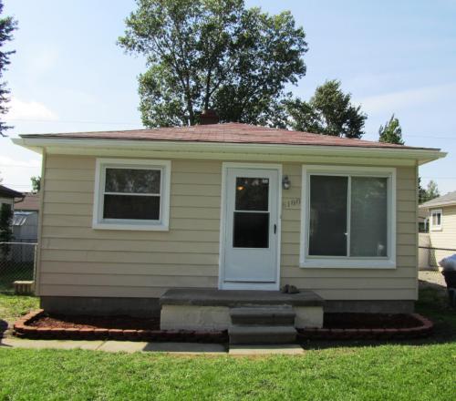 6180 Cordell Street Photo 1