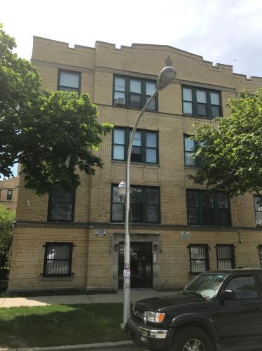 6810 S Dorchester Avenue Photo 1