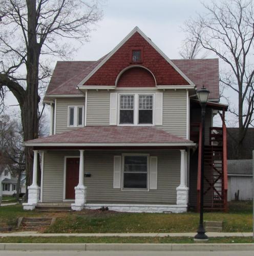 803 N Main Street #1 Photo 1