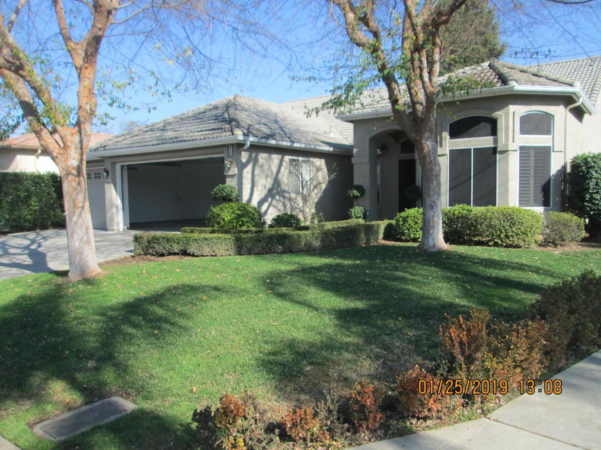 N Winery Avenue Fresno Ca 93720 Hotpads