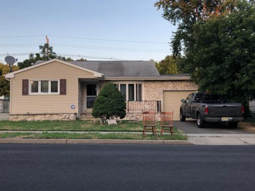 44 Frederick Place Photo 1