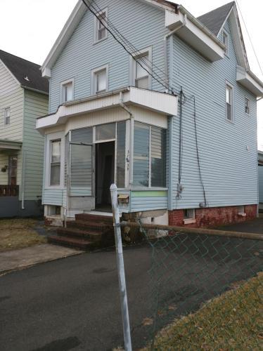 37 Benson Street Photo 1