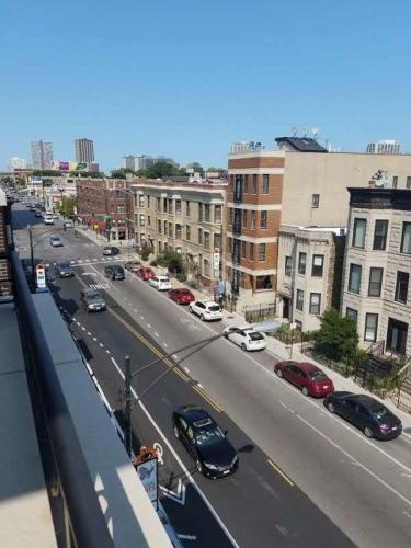N Halsted Street Photo 1