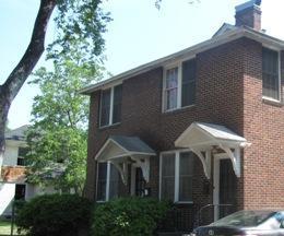 2614 Sumter Street Photo 1