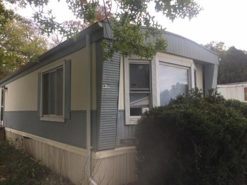 13011 Oak Lawn Lane #207 Photo 1