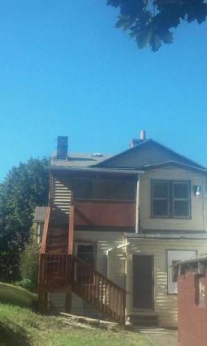 214 W 14th Avenue #2 Photo 1