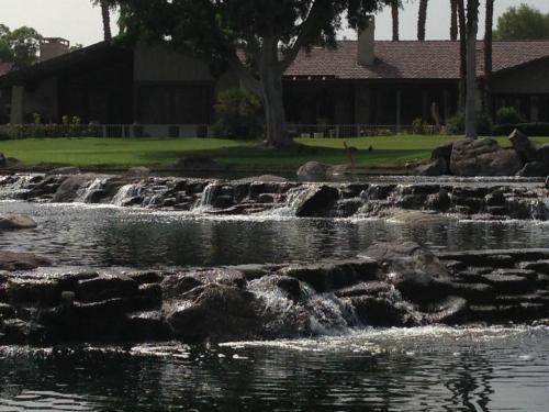 186 Ranch View Circle Photo 1
