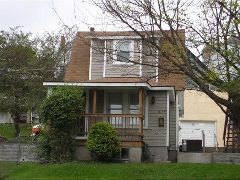 1624 Victoria Avenue Photo 1