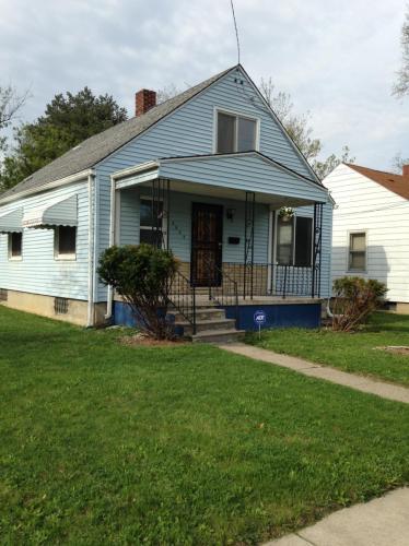 3522 Larchmont Street Photo 1