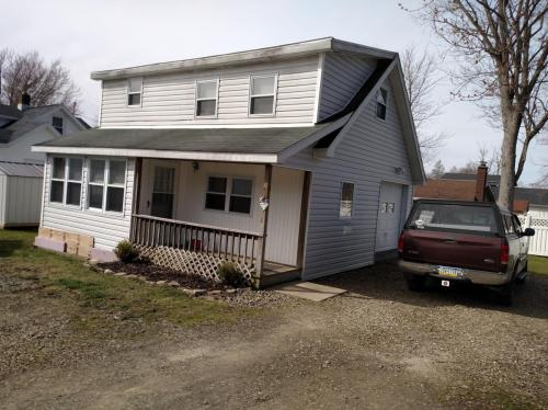 3570 1/2 Lake Street #BACK HOUSE Photo 1