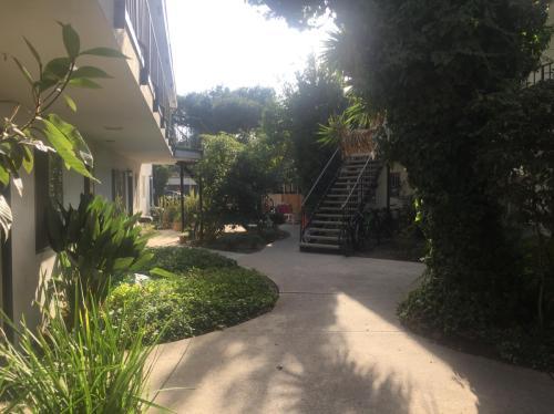 San Pascual Street Photo 1