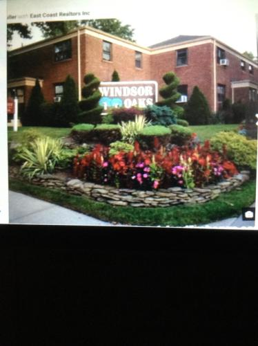 Springfield Boulevard Photo 1