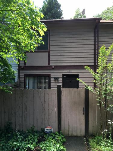 469 Granite Ridge Place Photo 1