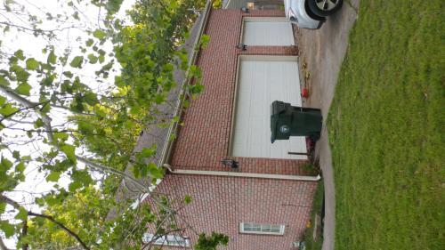 721 Chestnut Street Photo 1
