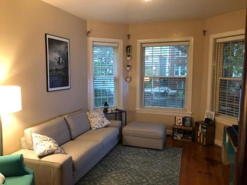 1703 W Carmen Avenue #1 Photo 1