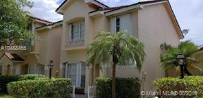 15223 SW 12th Terrace Photo 1